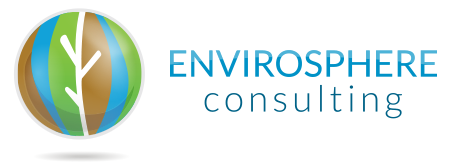 Envirosphere | Environmental Consultants